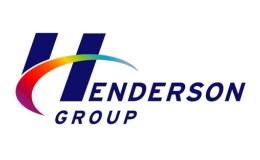 Hendersons Wholesale