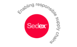Sedex