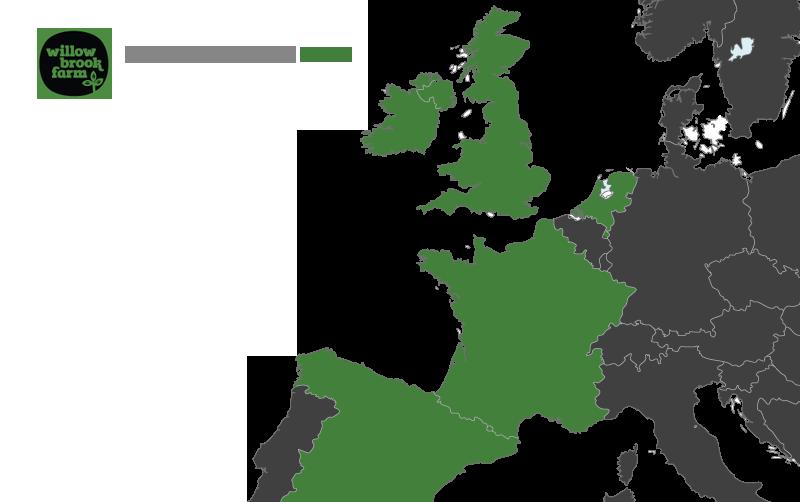 map_v02