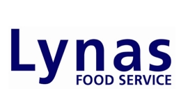 Lynas Food Service