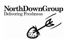 North Down Catering