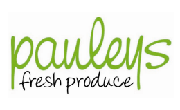 Pauley's