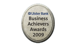 Ulster Bank 2009