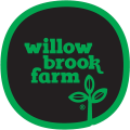 Willowbrook Foods