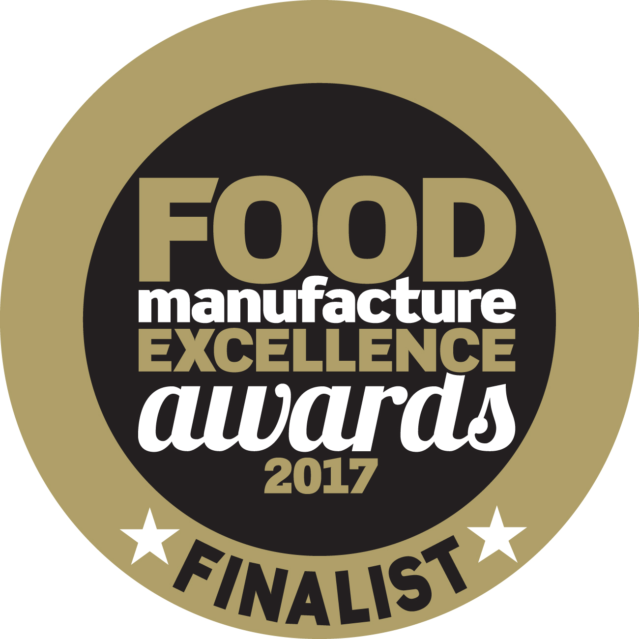 Willowbrook shortlisted for fresh produce manufacturing company
