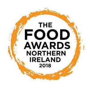 Willowbrook shortlisted for Fresh Food Provider of the Year – Food Awards 2018