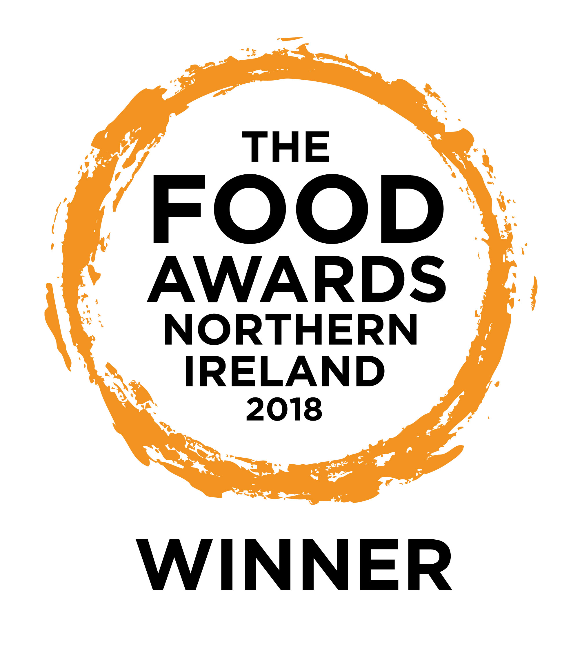 Willowbrook Foods secures gold at Food Awards Northern Ireland